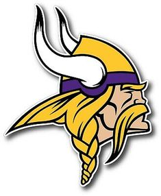 Mn Vikings Logo Images Clip Art Free Yahoo Image Search