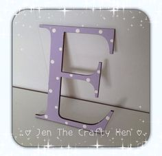 lettering on wood football theme thin wall letter h jen the crafty hen 7302
