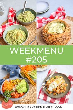 Chow Mein, Clean Eating, Tacos, Food And Drink, Rice, Mexican, Dinner, Cooking, Healthy