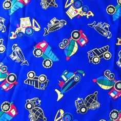 blue trucks. Choose your fabric. From pram liners to trolley liners, change table mats to car seat inserts, Bambella Designs has the perfect item to spoil your Little Mister or Miss. http://www.bambelladesigns.com.au/fabric-options/ #Bambella #Bambelladesigns #Fabric #trolleyliners #changetable #carseat