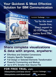 7 Best 3DA Systems Inc  images in 2014 | Pdf, Software, 3d