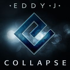 Collapse - DnB from Eddy J - FREE by Eddy J - AUDIO | Free Listening on SoundCloud All Songs, Artwork Design, Audio, Free