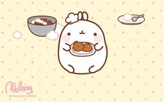 molang - Google Search