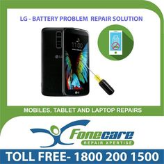 Damaged LCD  of your own mobile , Looking for all your cracked display screen repaired ? Please don't be bothered, we can help you ! ! !.Telephone : 022 - 4345 33 28