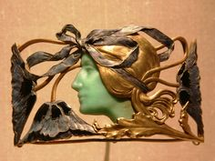 Quem foi René Lalique?