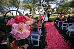Tucson Country Club - Photo by David Sanders Photography