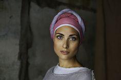 Home | Steve McCurry