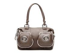 Mimco signature bag.. $450AUD