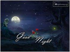 Good Nyt Images, Gud Ni8 Images, Good Night Photo Images, Romantic Good Night Image, Good Morning Photos, Night Photos, Morning Pictures, Pictures Images, Good Nite Pics