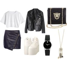 """""""agbsjs"""" by cupcakestyles-1 on Polyvore"""