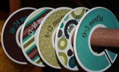 Kastverdelers uit oude cd's