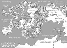 map warhammer world - Google Search