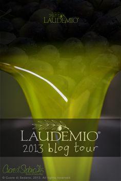 Olio Laudemio