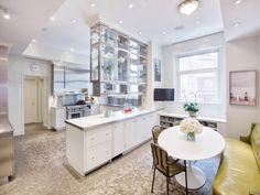740 park avenue cooperative for sale at 44m the state of the art st