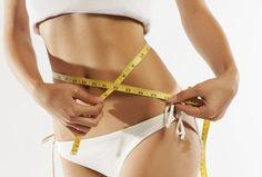 Dicas para emagrecer e perder barriga - Dicas para emagrecer e perder barriga - Estas simples dicas para emagrecer e perder barriga envolvem apenas mudanças de hábitos e podem ajudar a eli...