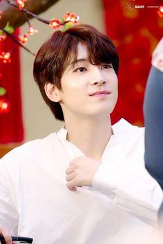 #SEVENTEEN #WONWOO Woozi, Mingyu Wonwoo, Seungkwan, Mingyu Seventeen, Seventeen Debut, Vernon, Hip Hop, Choi Hansol, Won Woo