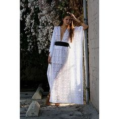 for glamour dressing backyard party dresses or casual house robes641 x 641 | 47 KB | stylebasha.com