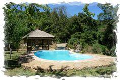 Costa Brava -authentieke vakantiewoning 4p