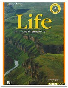 ng life pre intermediate pdf