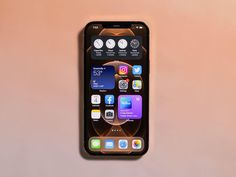 Your iPhone apps are tracking you. iOS 14.5 lets you turn that off. Here's how Best Iphone, Iphone App, New Iphone Features, Iphone Operating System, Apple Fitness, Apple Maps, New Ios, Any App, Settings App