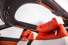 Citroen Aircross Concept 2015