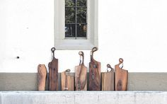 holzstangl swisshandcrafted | gallery