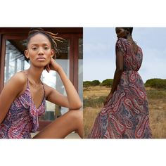 Summer dresses Beachwear, Swimwear, Summer Fun, Summer Dresses, Clothing, Outfits, Collection, Fashion, Beautiful Clothes
