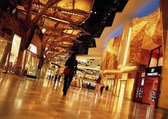 The Mall at The Mohegan Sun . Healthy Weight Gain, Weight Gain Meal Plan, Healthy Recipes For Weight Loss, Calories A Day, Port Elizabeth, Bones And Muscles, Day Off, Gain Muscle, Night Life