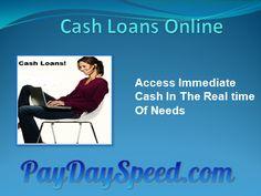 Money loans denmark photo 10