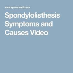 isthmic spondylolisthesis treatment