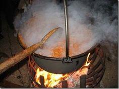 Celebrating Imbolc: Imbolc Food, Imbolc Traditions, and Imbolc Crafts