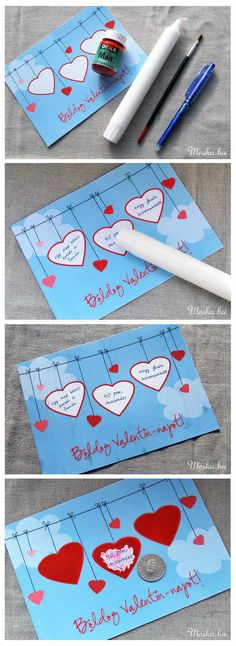 Diy gifts for him funny for him 23 Ideas for 2019 Ldr Gifts For Him, Diy Valentines Day Gifts For Him, Love Gifts, Diy Gifts, Diy For Kids, Crafts For Kids, Baby Room Diy, Funny Christmas Cards, Nouvel An