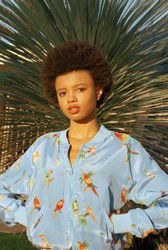 eeaf64aafa5b Les 199 meilleures images du tableau - C H E M I S E   sur Pinterest ...