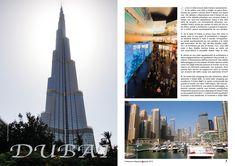 publyswissmagazine️ E 'online il numero di Aprile di PUBLYSWISS MAGAZINE !! Vieni a sfogliare gratuitamente la rivista sul nostro sito: www.publyswissmagazine.ch ️ The April issue of PUBLYSWISS MAGAZINE is online! Come and browse the magazine for free on our website: www.publyswissmagazine.ch Burj Khalifa, Dubai, Building, Free, Travel, Viajes, Buildings, Destinations, Traveling