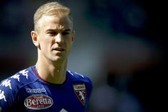 Hart avoids howler as five-star Torino rout Cagliari   Milan (AFP)  England goalkeeper Joe Hart narrowly avoided a goal-line howler as Andrea Belotti inspired a rampant Torino to a 5-1 win over Cagliari in Serie A on Saturday.  Torino welcomed the Sardinians looking to get back to winning ways after two draws and a defeat at Inter Milan last month where Hart was beaten by a Mauro Icardi double.  In a rain-lashed encounter that saw fledgling Italy striker Belotti hit a brace in a superb…