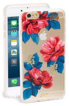 Sonix 'Holly' iPhone 6 Plus & 6s Plus Case