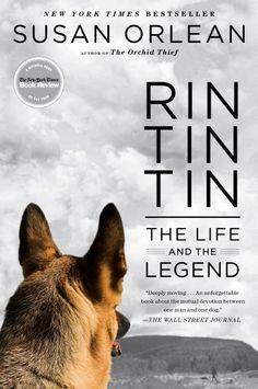 Rin Tin Tin: http://www.amazon.com/Rin-Tin-ebook/dp/B004T4KRVK/?tag=extmon-20