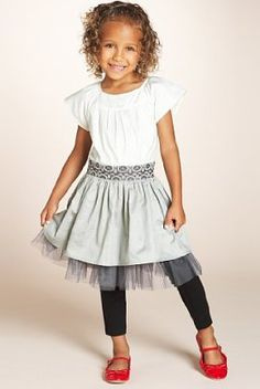 sooo adorbs  #OnlineShopping  #GirlsClothes  #GirlsFashion