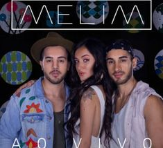 Ouvir CD Melim - Ao Vivo (2019) Canal No Youtube, Album, Popular Music, Download, Listening To Music, New Music, Vivo, Songs, Humor