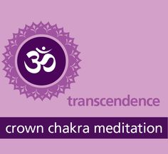 Chakras find their way into qi gong, too.cleanse the 7 energy centers. Top of the head. Chakra Meditation, Mindfulness Meditation, Chakra Healing, Reiki, Ayurveda, Seven Chakras, Chakra Balancing, Meditation Practices, Crown Chakra