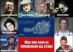 All Star, Mario, Movies, Movie Posters, Films, Film Poster, Cinema, Star, Movie