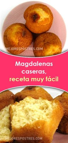 Cake Cookies, Cupcakes, Pound Cake, Kitchen Recipes, Deli, Cake Recipes, Deserts, Food And Drink, Bread