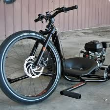 drift trike motor drift trike pinterest elektro und bastelei. Black Bedroom Furniture Sets. Home Design Ideas