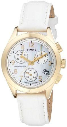 a9a925ad8cf Relógio Timex T Series - T2M713