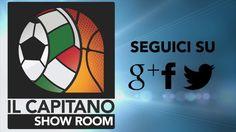 "Il Capitano presenta: 26° torneo ""W LO SPORT"" - Brugee - Dundee 2-1 + interviste on #Vimeo"