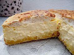 Zutaten 200 g Mehl 65 g Butter 1 Ei(er) 75 g Zucker 1/2 Pck. Backpulver 500 g Quark 1 Becher Schmand 150 g Zuc... (Lemon Butter Thermomix)