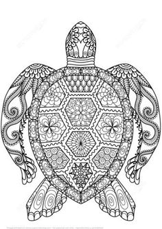 printable adult coloring pages free coloring pagesjpg