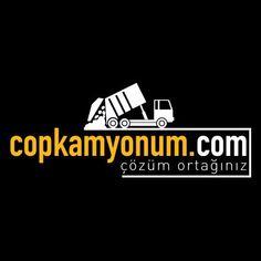 Çöp kamyonum Social Networks, Social Media, Media Campaign, Used Trucks, Online Advertising, Sale Promotion, Turkey, Marketing, Turkey Country
