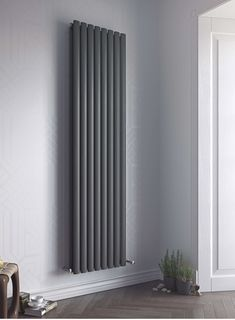 Vertical Radiators Designer Page 2 of 15 The Designer Radiator Company Bedroom Radiators, Wall Radiators, Vertical Radiators, Column Radiators, Kitchen Radiators, Contemporary Radiators, Modern Radiators, Anthracite Kitchen, Future House