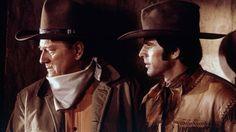 WAYNE DOWNLOAD DUBLADO GRATUITO EL JOHN DORADO FILME